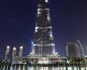 burj-khalifa-400x320