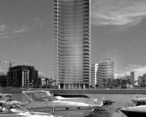 four-seasons-marina-tower-400x320